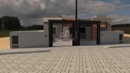 Casa baixa na limeira com suite (entrada parcelada )
