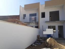 Casa no Rio Branco com 2 quartos
