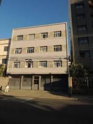 Apartamento com 3 quartos para alugar, 90 m² por R$ 750/mês - Bom Pastor - Juiz de Fora/MG
