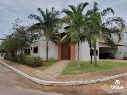 Casa à venda com 4 dormitórios em Plano diretor norte, Palmas cod:SO0079