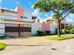 Casa à venda com 2 dormitórios em Plano diretor sul, Palmas cod:SO0089