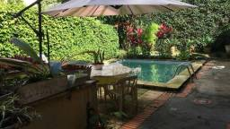 Sobrado com 3 dormitórios à venda, 281 m² por R$ 1.379.990,00 - Bela Vista - Porto Alegre/