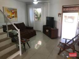 Título do anúncio: Casa à venda com 3 dormitórios em Minerlândia, Volta redonda cod:16185