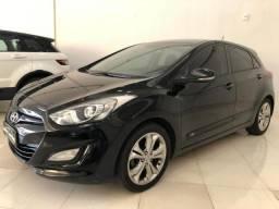 Hyundai i30 2012/2013