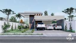 Casa à venda com 4 dormitórios em Plano diretor sul, Palmas cod:CA0447