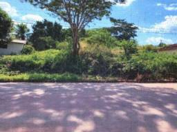 Lote, Residencial, Centro