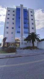 Apartamento mobiliado no Residencial Malbec a poucos minutos do centro aceita casa na troc