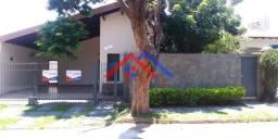 Casa à venda com 3 dormitórios em Jardim estoril, Bauru cod:2980