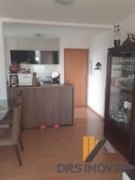 Apartamento com 3 quartos no TERRANOBLE RESIDENCE - Bairro Petrópolis em Londrina