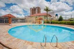 Apartamento com 3 dormitórios para alugar, 82 m² por R$ 1.790,00 - Agenor de Carvalho - Po