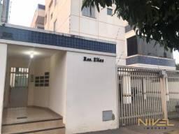 Apartamento com 3 dormitórios à venda, Setor Sudoeste - Goiânia/GO