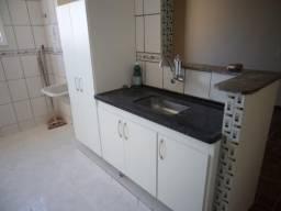 Apartamento para alugar com 2 dormitórios em Planalto, Belo horizonte cod:8908