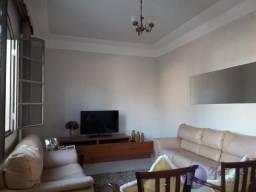 Casa para Venda em Volta Redonda, Agua Limpa, 3 dormitórios, 3 banheiros, 1 vaga