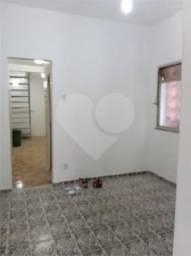 Casa para alugar com 2 dormitórios em Rocha miranda, Rio de janeiro cod:359-IM503294