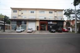 Amplo apartamento 03 dormitórios, Guarani, Novo hamburgo