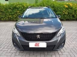 Peugeot 2008 Allure Pack 1.6