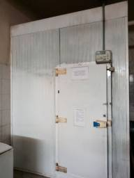 Camera frigorifica de congelar monofasica -20c 2.60/2.30/3.00