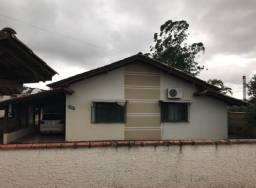 Casa Amizade Guaramirim