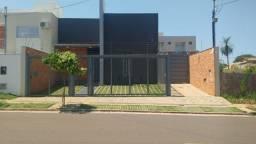 Oportunidade Linda Casa Vila do Polonês com Mezanino R$ 650 MIL