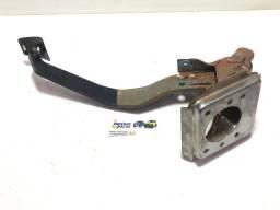 Pedal Freio L200 Triton 3.2 2014 #10767