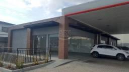 Loja comercial para alugar em Imbuí, Cachoeirinha cod:3103