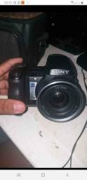 Camera fotografica Sony Dsc-H7