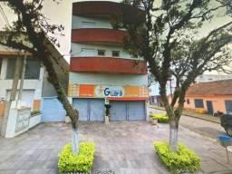 Apartamento para alugar com 3 dormitórios em São sebastião, Porto alegre cod:CT2298