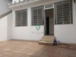 Casa à venda com 4 dormitórios em Pilares, Rio de janeiro cod:C70250