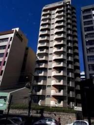Apartamento para alugar com 3 dormitórios em Centro, Jundiai cod:L8859