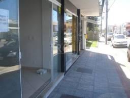Escritório à venda em Centro, Imbituba cod:MF22406