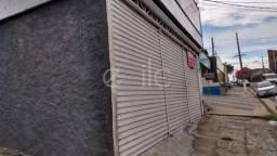 Galpão/depósito/armazém à venda em Bonfim, Campinas cod:BA007441