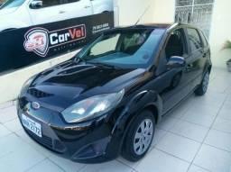 Fiesta Hatch 1.0 8V Flex 2011/2011 Muito novinho - 2011