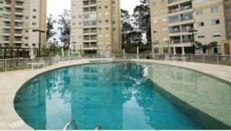 Apartamento com 3 dormitórios à venda, 108 m² Smiley Home Resort - São Paulo/SP