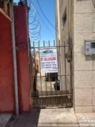 Casa para alugar com 2 dormitórios em Santa rosa, Três marias cod:759