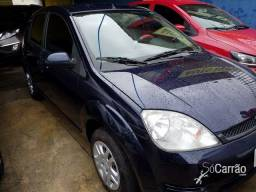 Ford Fiesta (Class) 1.0 8V 2004/2004 R$ 11.500,00 - 2004