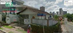 Casa à venda, 250 m² por R$ 950.000,00 - Jundiaí - Anápolis/GO