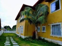 Itaipuaçu, podendo ser S/Entrada e com Parcelas com preço de aluguel pelo banco. Confira!