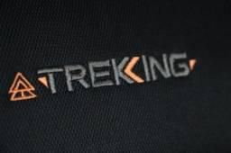 FIAT FIAT/ARGO TREKKING 1.3 - 2020
