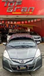 Honda FIT 1.5 - 2013