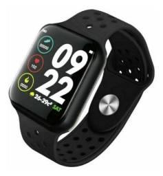 Bracelete Smartwatch F9 Original - Novo