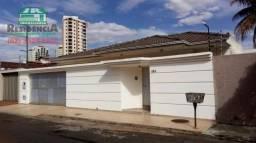Casa com 3 dormitórios à venda, 190 m² por R$ 1.500.000,00 - Jundiaí - Anápolis/GO