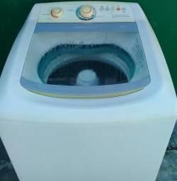 Vendo máquina de lavar Consul 11kg