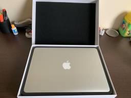 """Mac Book Air 2019 13.3"""""""
