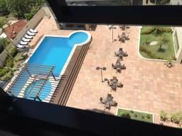 Apartamento 3/4 revertido em 2/4 em Vilas do Atlântico Lauro de Freitas