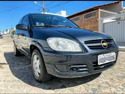 Vendo Celta 2009 Completo! - 2009
