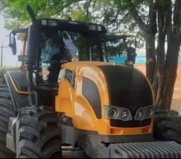 Trator VALTRA BH210