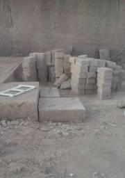 Pedra gres