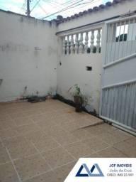 Casa Padrão, Bairro Elvamar