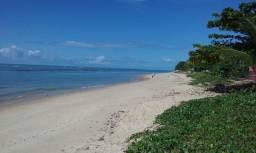 Vendo Apartamento em condomínio beira mar Arraial d'ajuda Bahia