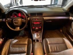 Audi A42006 1.8completo Turbo Gasolina